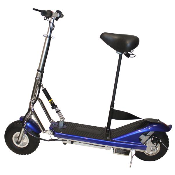 Cykler tilbud odense chevrolet camaro til salg i danmark