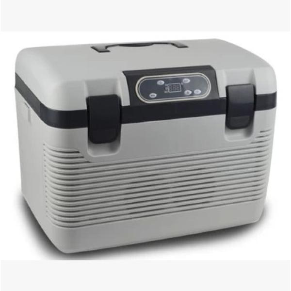 Opdateret Køleboks 18L termoelektrisk, køb din nye Køleboks 18L TB27