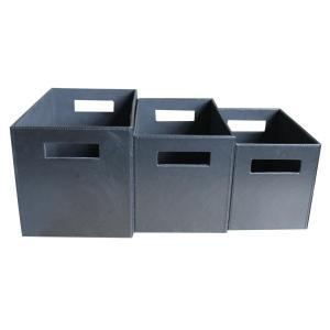 Opbevaringskasse
