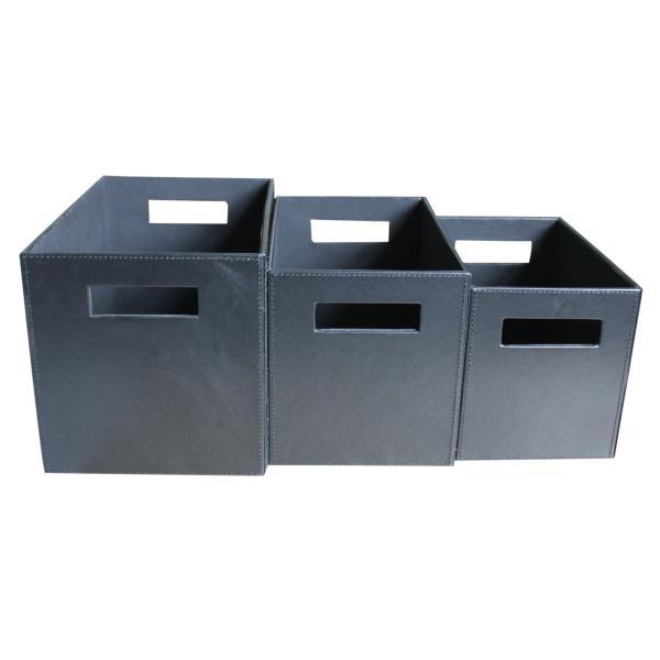 Opdateret Opbevaringskasse - Bestil nu - vi sender alle hverdage. FV83