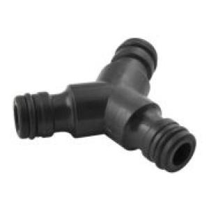 1/2'' Koblinger & fittings