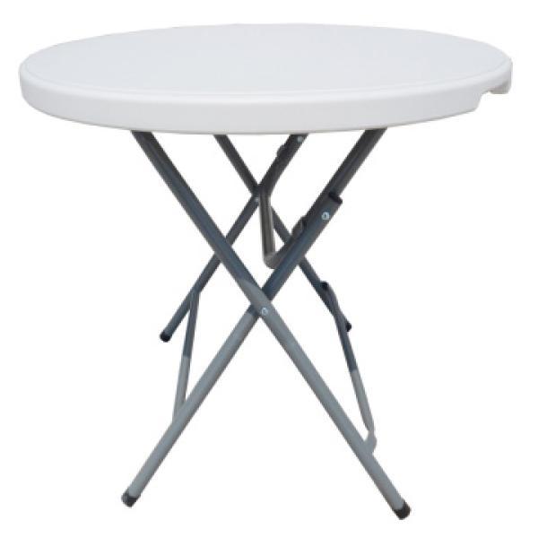 Rundt bord dia82 cm, køb din nye rundt bord dia82 cm på www ...