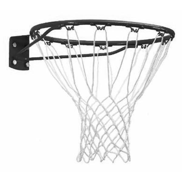 Billede af Basketballkurv LUX/PRO/Chicago/ 45cm