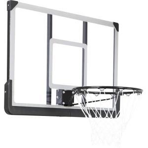 Basketball plade