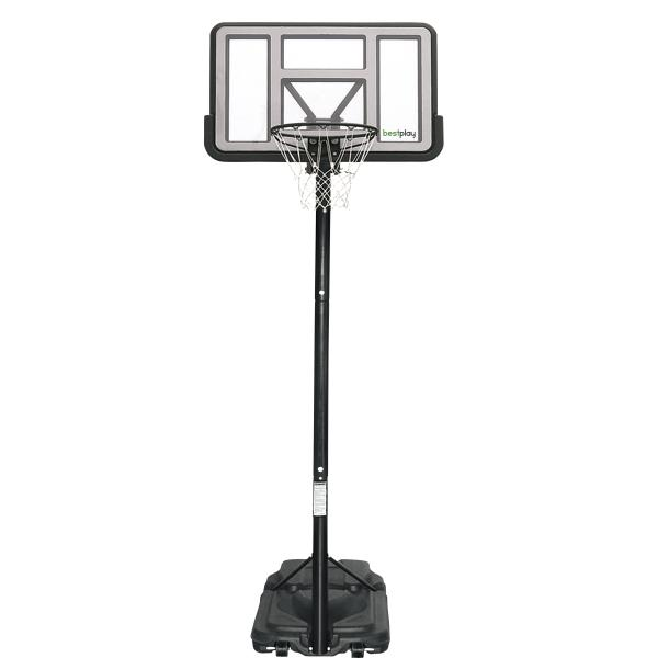 Bestplay LUX basketballstander  basketballstander