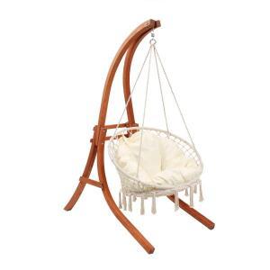 Hængestol