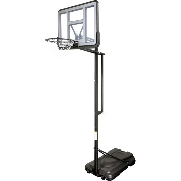 Bestplay PRO basketballstander basketballstander