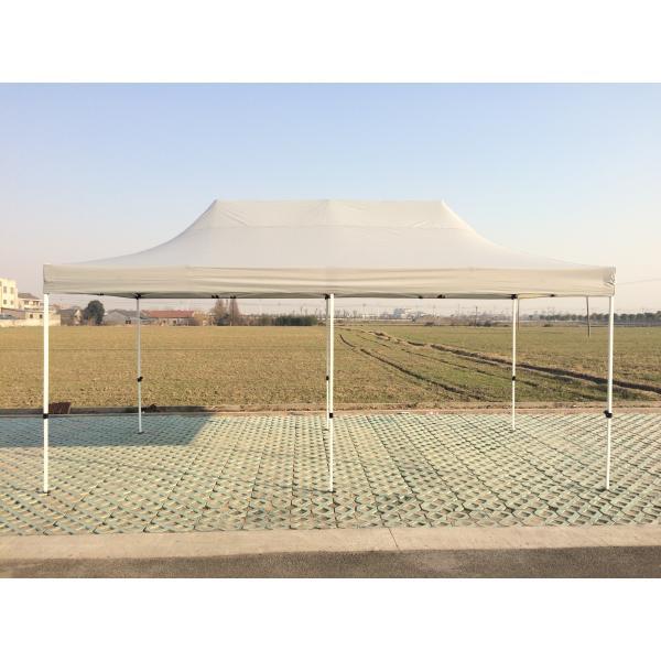 pavillon foldbare 6x3m lys gr kaufen sie pavillon foldbare 6x3m lys gr auf. Black Bedroom Furniture Sets. Home Design Ideas