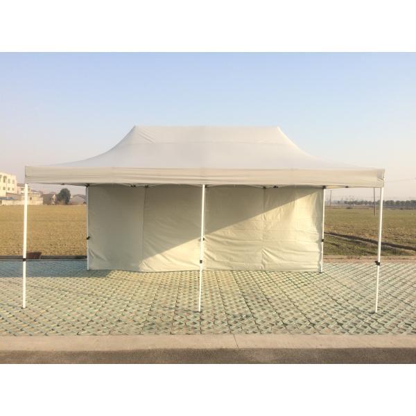 pavillon foldbare 6x3m lys gr kaufen sie pavillon. Black Bedroom Furniture Sets. Home Design Ideas