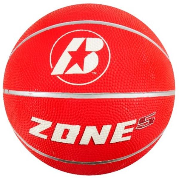 ZONE SZ Basketball str. 5 basketbold