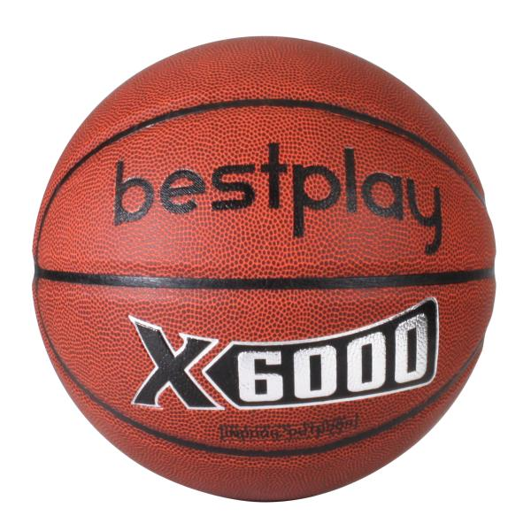 Bestplay basketball str. 5 basketbold