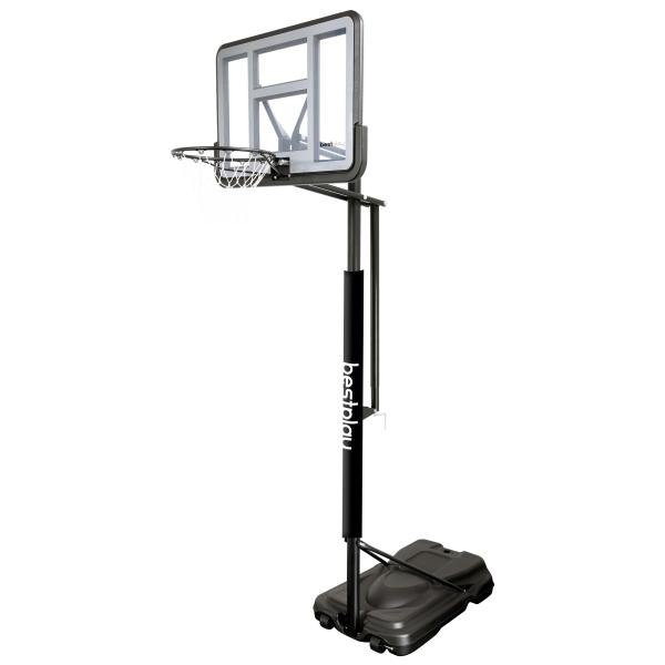 Bestplay PRO safe basketballstander