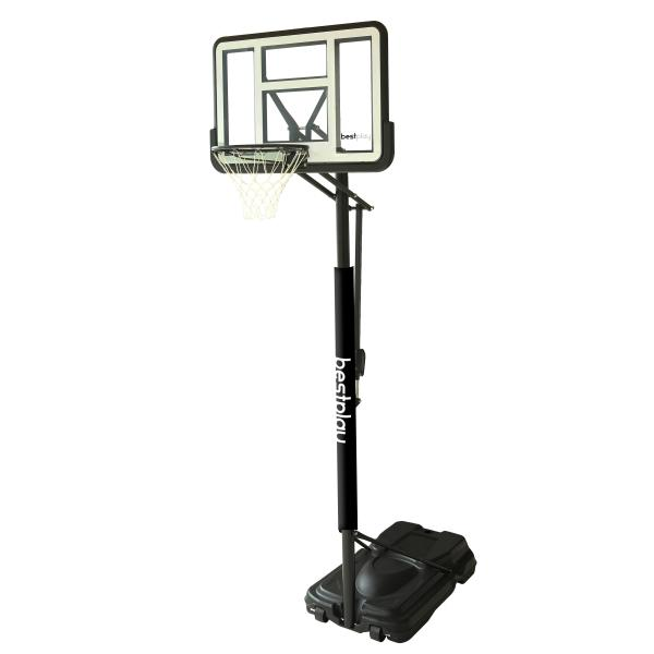 Bestplay Chicago Safe basketballstander basketballstander