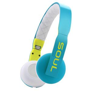 Høretelefoner