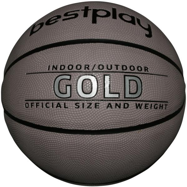 Bestplay Gold basketball str. 7 basketbold
