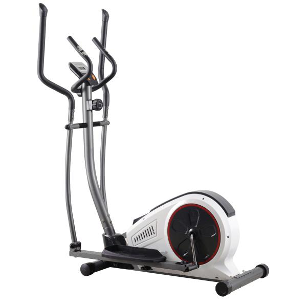 Powerme Crosstrainer