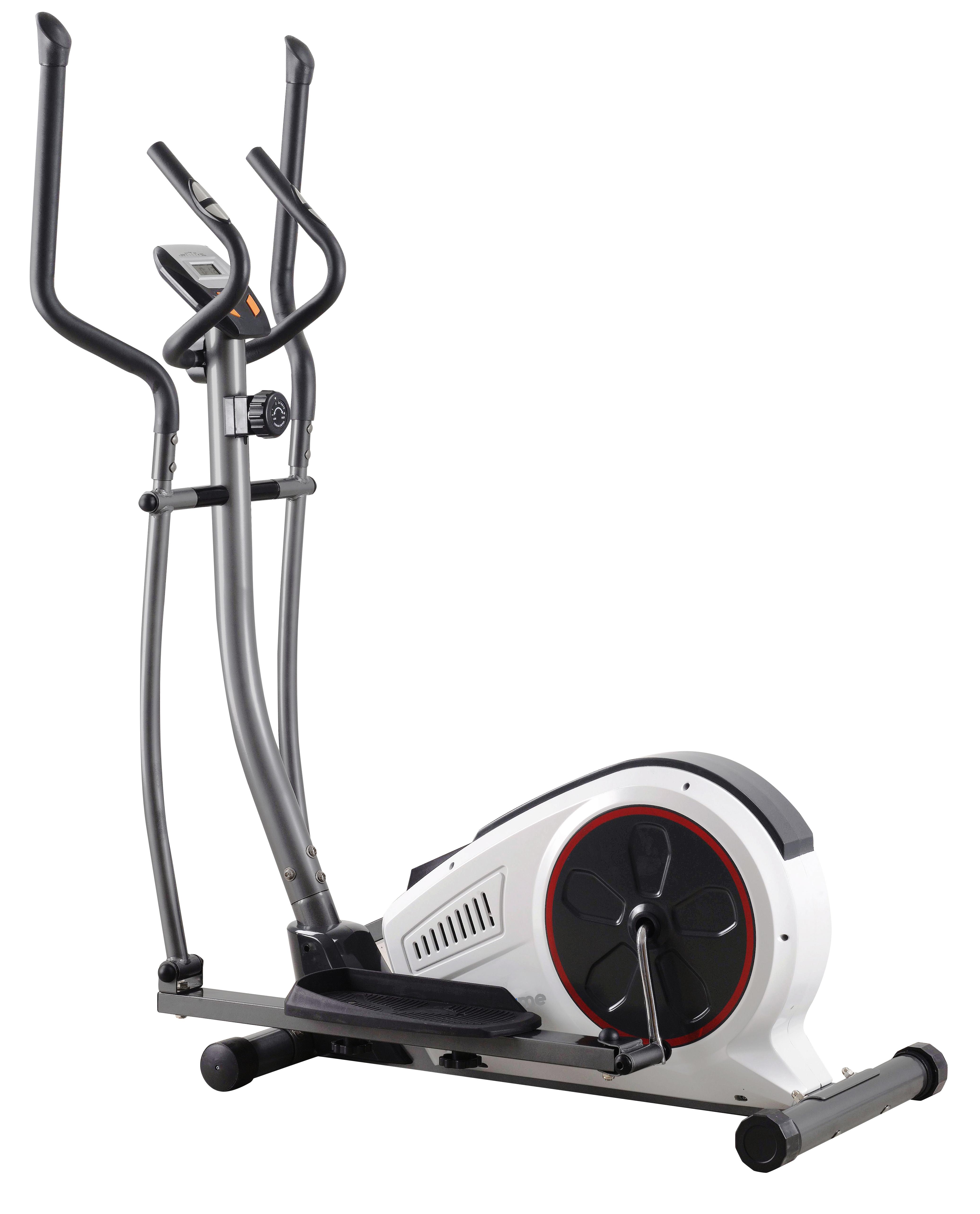 Powerme Crosstrainer , køb din nye Powerme Crosstrainer på www.moreland.dk