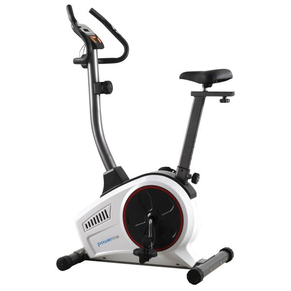 Powerme Motionscykel PM-B1501 89x48,5x135