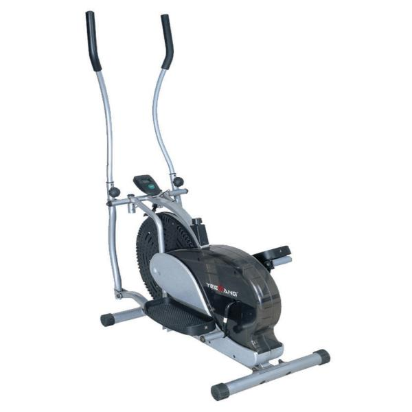 Powerme orbitrek Crosstrainer