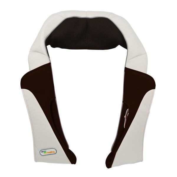 massageapparat til skulder