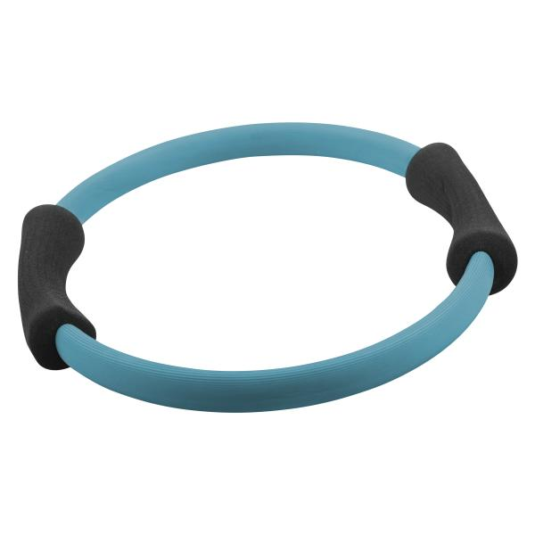 Ironmaster pilates ring fitness