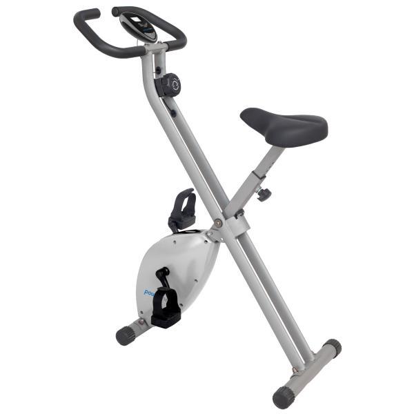 Powerme X-Bike 85x40x113cm
