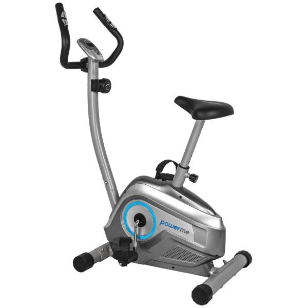 Powerme Motionscykel 90x52x125cm