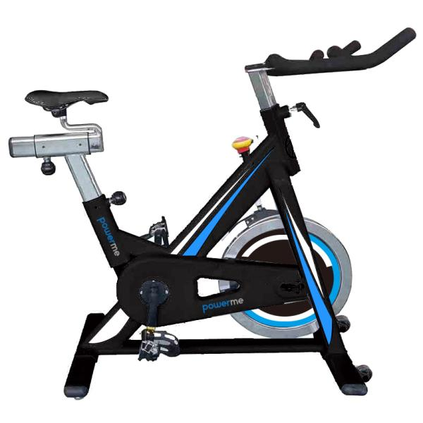 Powerme spinningcykel BKS122