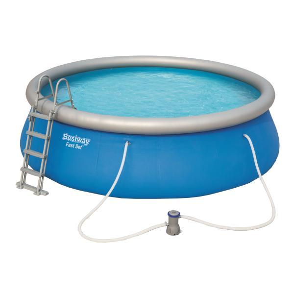 Pool Oe457x122cm