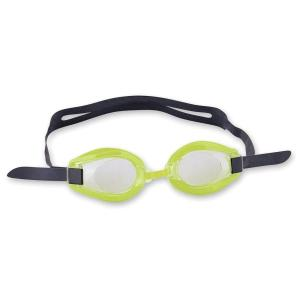 Svømmebrille