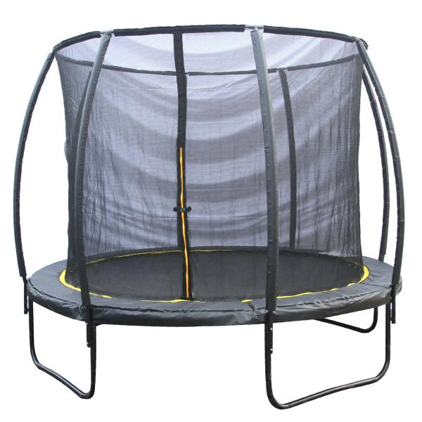 Bestplay PLUS ø244 trampolin