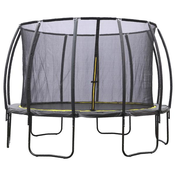Bestplay PLUS ø366 trampolin