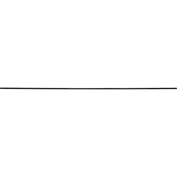 Bestplay Glasfiberstang ø427cm 98cm