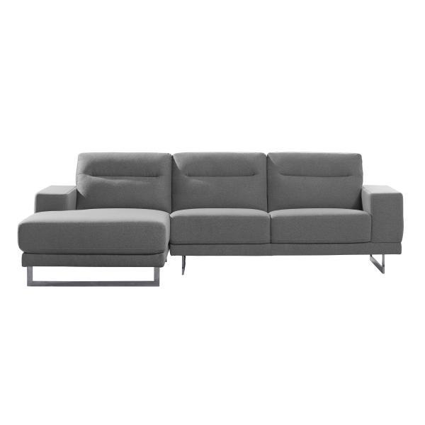 6881c6dad32 Sofa - Bestil nu - vi sender alle hverdage.