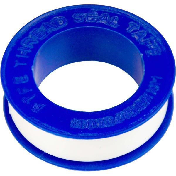 Swim & Fun Teflon tape 10 meter
