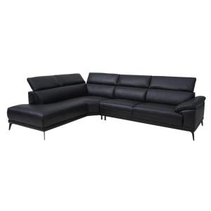 Chaiselong sofa