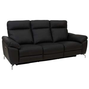 2+3 personers sofa