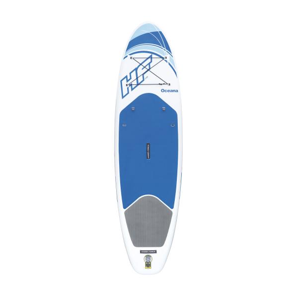 Hydro Force paddleboard stand up paddle board (sup)
