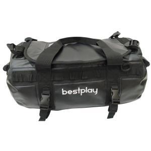 Backpack rygsæk