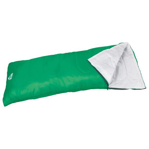 Bestway Evade 200 grøn 75x180cm