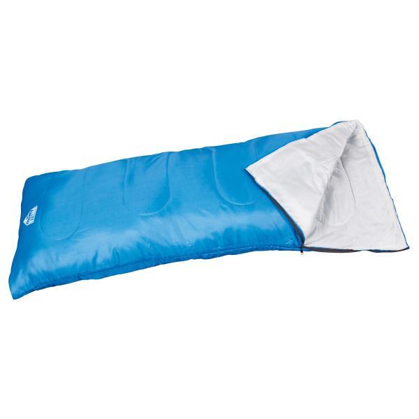 Bestway Evade 200 blå 75x180cm