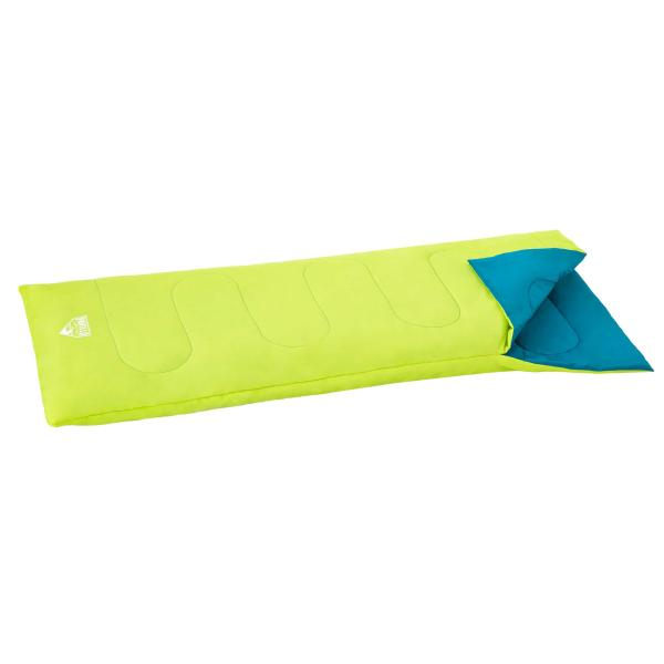 Pavillo sovepose lime 180x75cm sovepose