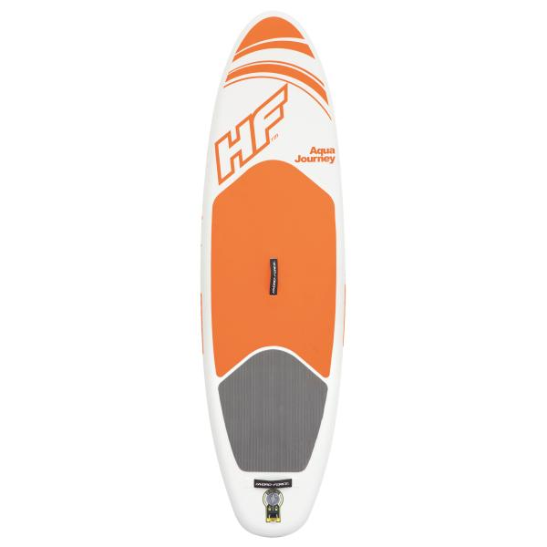 Bestway Hydro-Force Aqua Journey SUP stand up paddle board (sup)